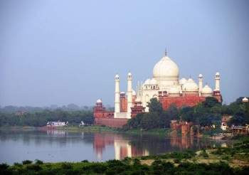 india's golden triangle tour 5 days