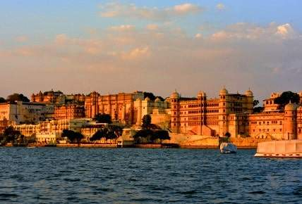 Rajasthan Private Tour