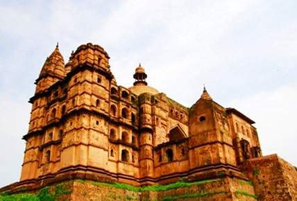 12 Day Rajasthan Tour From Delhi