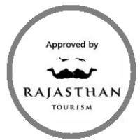Rajasthan Private Tour Company